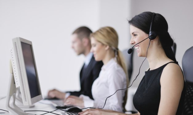 I canali di assistenza agli utenti di D-Pass