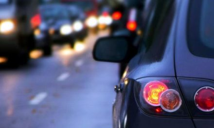 Porto Venere, le tariffe degli abbonamenti per i parcheggi