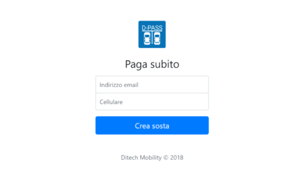 Pagamento senza Registrazione, video tutorial