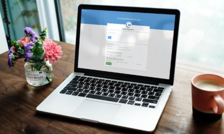 Rinnovo Pass Residente online senza registrazione